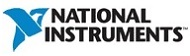 National Instruments quote